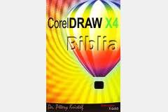 CorelDRAW X4 - Biblia (magyar változat)