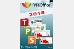 FreeOffice 2018 (magyar)