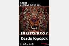 Illustrator CC 2014 - Kezdő lépések (angol)