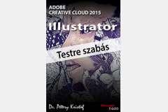 Illustrator CC 2015 - Testre szabás (angol)