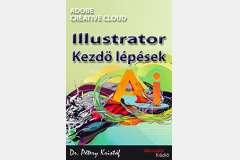 Illustrator CC - Kezdő lépések (angol)