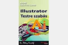 Illustrator CC - Testre szabás (angol)