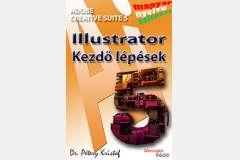 Illustrator CS5 - Kezdő lépések (magyar)