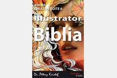 Illustrator CS6 - Biblia (angol)