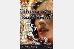 Illustrator CS6 - Kezdő lépések (angol)