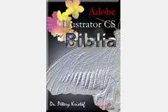 Illustrator CS - Biblia