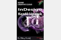 InDesign CC - Kezdő lépések (magyar)
