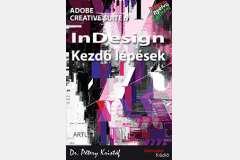 InDesign CS6 - Kezdő lépések (magyar)