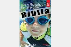 Photoshop Elements 2019 Biblia