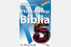 Photoshop CS5 - Biblia (magyar)