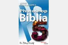 Photoshop CS5 - Biblia