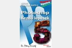 Photoshop CS5 - Kezdő lépések (magyar)