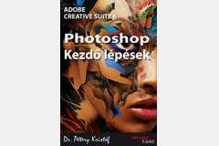 Photoshop CS6 - Kezdő lépések (magyar)