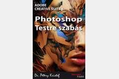 Photoshop CS6 - Testre szabás (angol)