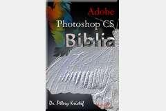 Photoshop CS - Biblia