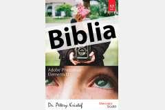 Photoshop Elements 11 - Biblia