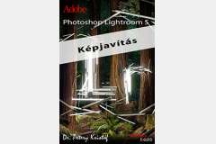 Photoshop Lightroom 5 - Képjavítás