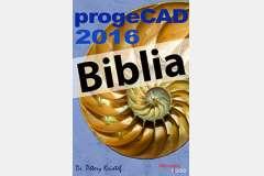ProgeCAD 2016 Biblia