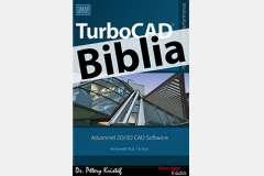 TurboCAD Expert 2017 Biblia