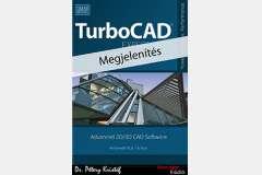 TurboCAD Expert 2017 - Megjelenítés