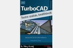 TurboCAD Expert 2017 - Testre szabás, beállítások