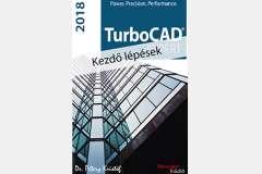 TurboCAD Expert 2018 - Kezdő lépések