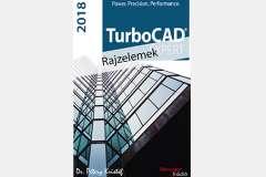 TurboCAD Expert 2018 - Rajzelemek